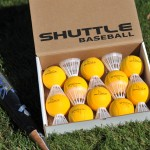 c_Youth_Baseball_Hitting_Aid_Ideas_Kids