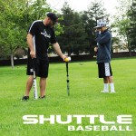 e_Point-n-Shoot_Keep_it_Simple_Baseball_Pro_Swing_Training_Aid
