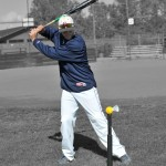f_Batting_Practice_Swing_Demonstration_Launch_Angle