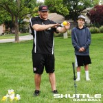 g_Youth_Baseball_Visual_Teaching_Aid