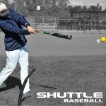 h_Instant_Visual_Feedback_Training_Device_Youth_Baseball