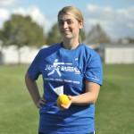 k_Softball_Practice_Ideas_for_Kids_Summer_Camp_Fun_Batting_Games