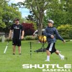 m_Youth_Hitting_Games_Simple_Safe_Fun_Baseball