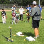 o_Coaching_Ideas_Youth_Baseball_Volunteers_Parent_Involvement