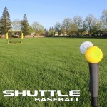 p_Youth_Baseball_Practice_at_Home_Become_a_Better_Hitter_Player